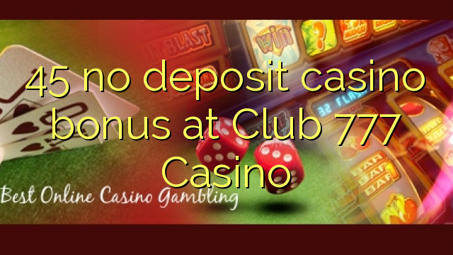 free online casino no deposit required www 777 casino games com