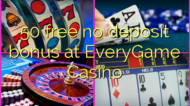 online casino games with no deposit bonus ra play