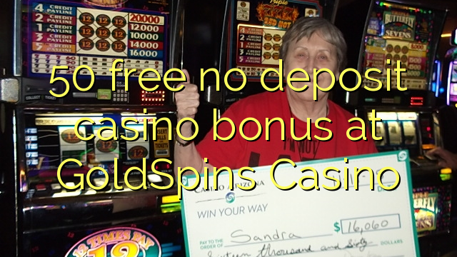 best online casino offers no deposit  2