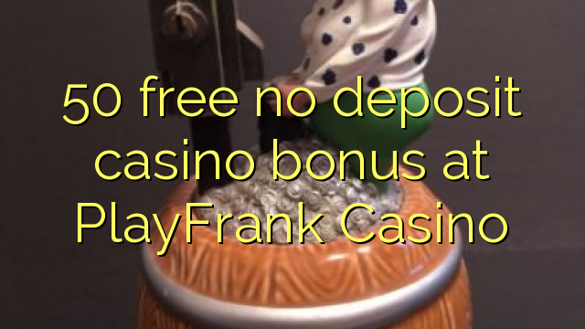 casino online with free bonus no deposit live casino deutschland