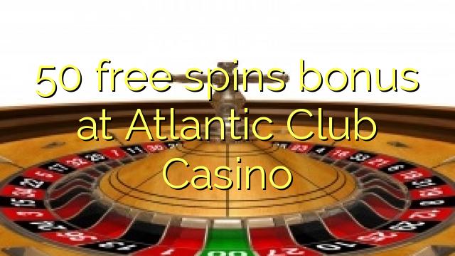atlantic club casino online