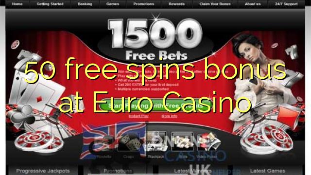 live online casino kasino online