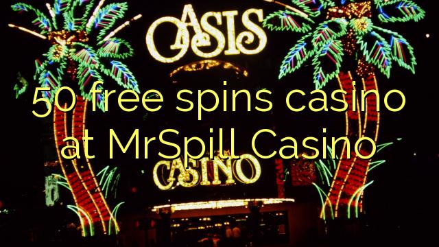online casino games with no deposit bonus mobile casino deutsch
