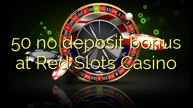 best online casino offers no deposit game slots