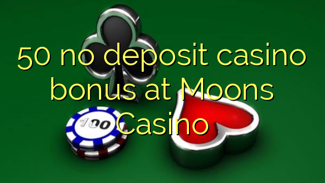 no deposit sign up bonus casino online online kasino