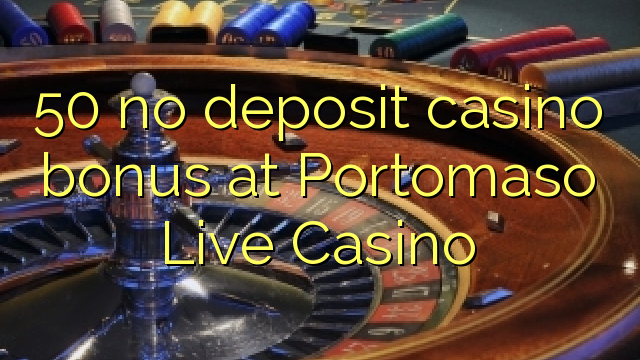 best online casino offers no deposit live casino deutschland