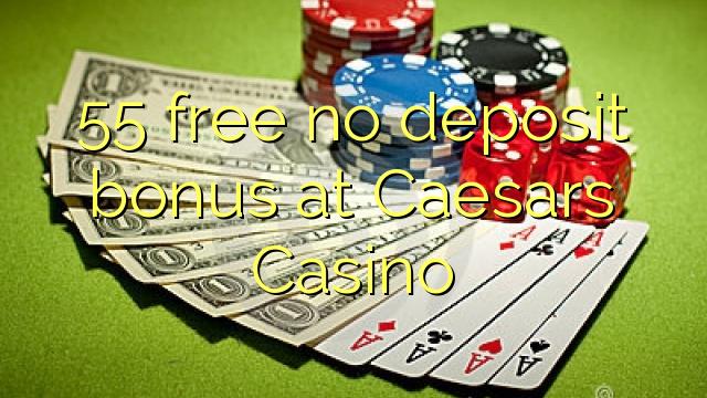 caesars casino online casinos online
