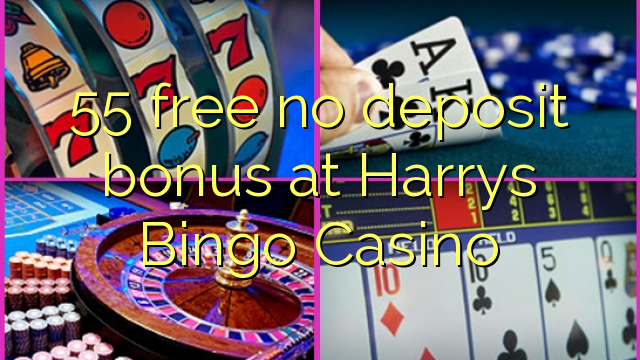 free online slot play free spielautomaten
