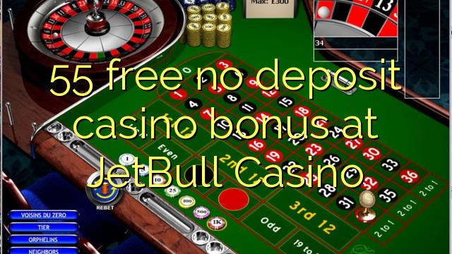 free online slots no deposit casino spielen