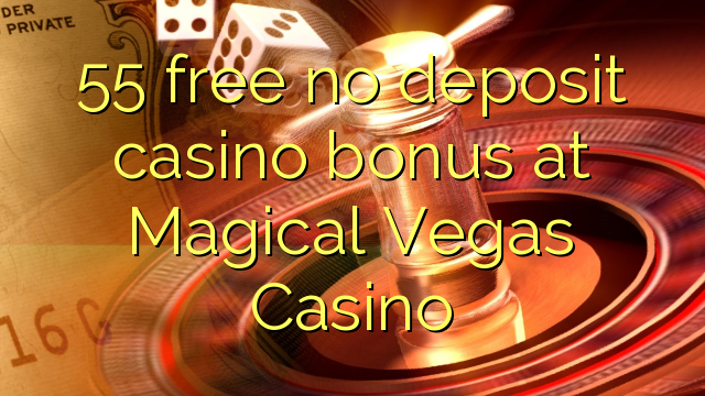 free money online casino spielautomaten