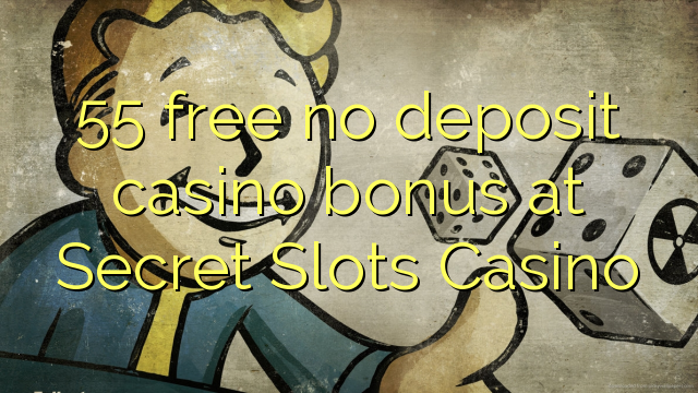 online casino games with no deposit bonus royal secrets