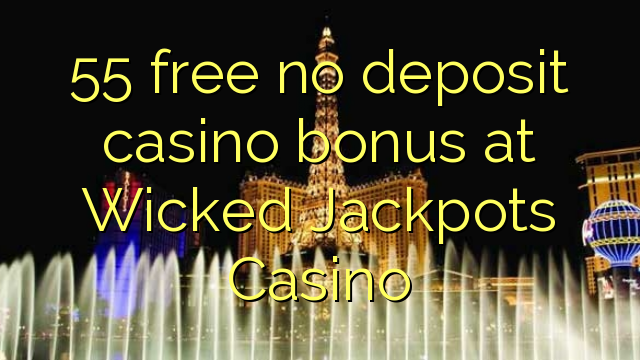 online casino news casinos in deutschland