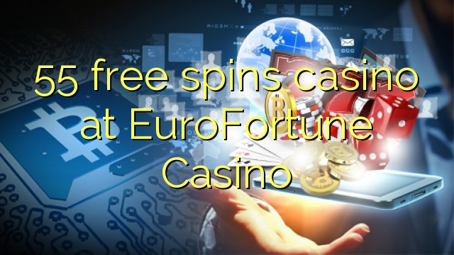 euro casino online jeztz spielen