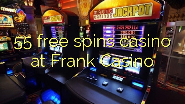 frank-kazino-besplatnie-spini