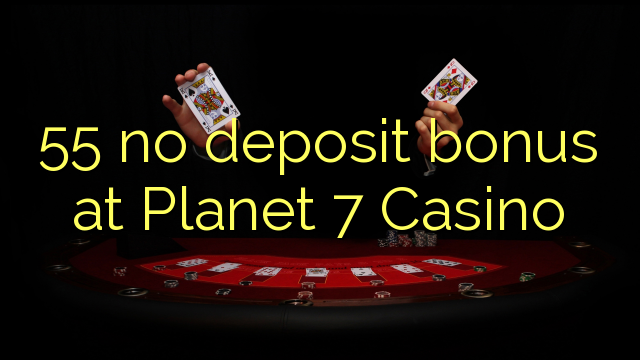 online casinos no deposit signup bonus