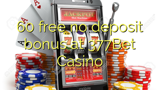casino roulette online free casino spile