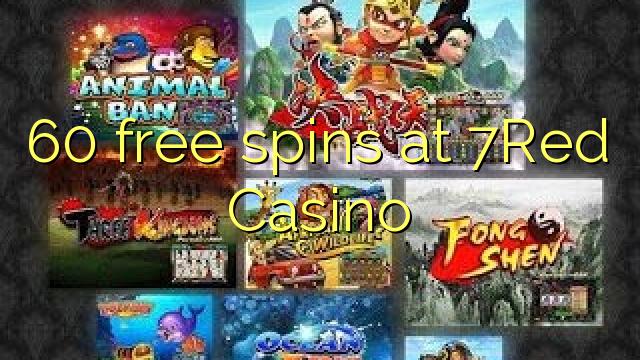 Free Spins No Deposit - Top Online Casinos