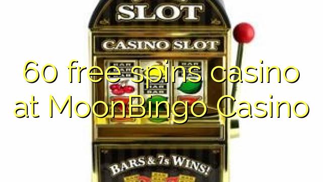 free online bonus slots online casion