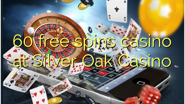 best casino bonuses online casino on line