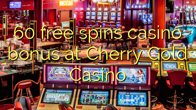 free online slot games casinoonline