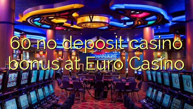 club euro casino no deposit code