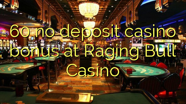 online casino games with no deposit bonus indian spirit