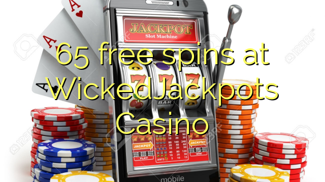 online casino cash kasino online