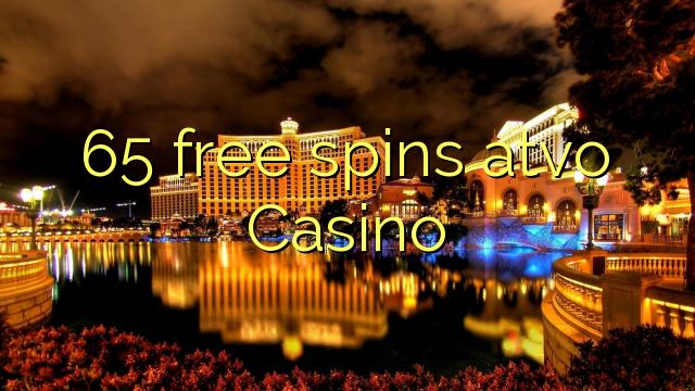 free play online casino casino deutsch