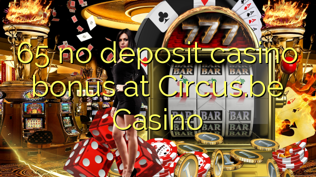 circus casino no deposit