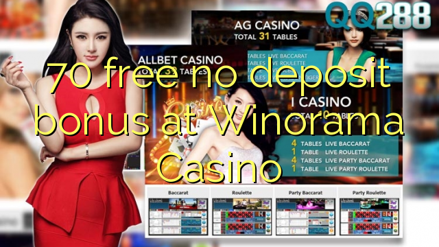 Online casino kosovo