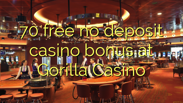 online casino sites gorilla spiele