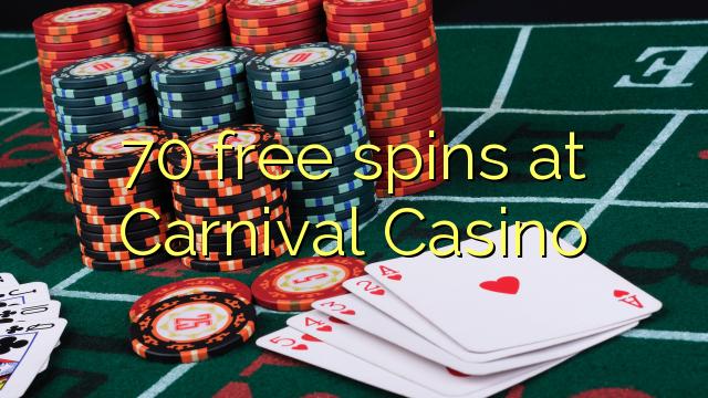 online casino free spins spiele casino