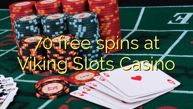 casino play online free online kasino