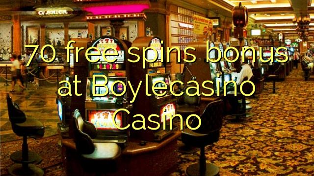 free online mobile casino neue spielautomaten