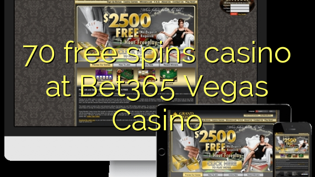 online casino welcome bonus mobile casino deutsch