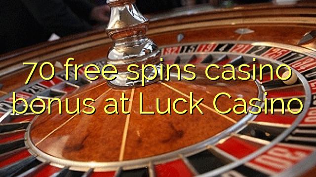 casino online slot casino onine