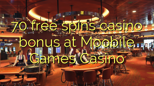 online casino free spins gaming spiele