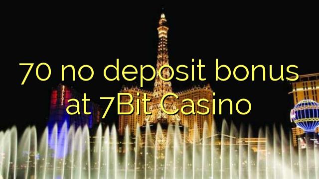 7bit casino no deposit bonus codes 2019