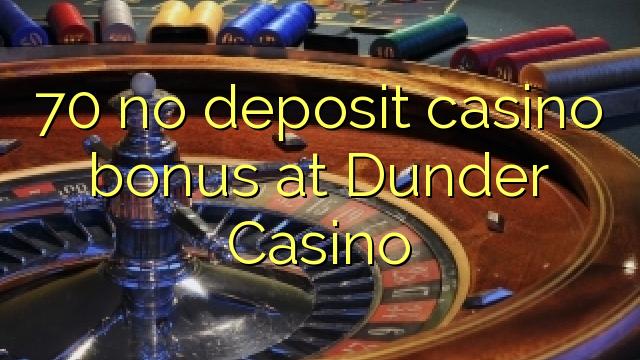 Casino grand bay bonus codes 2018