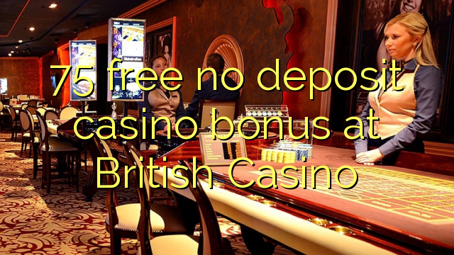 casino play online automatenspiele free