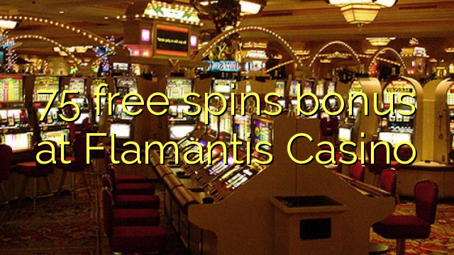 online casino video poker free spielautomaten