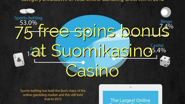 online casino city european roulette play