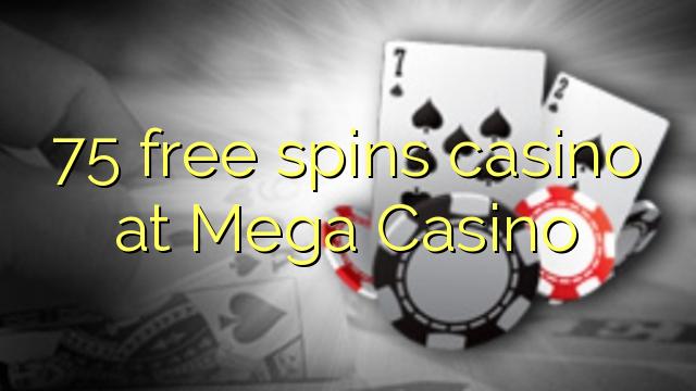online casino free spins casino echtgeld