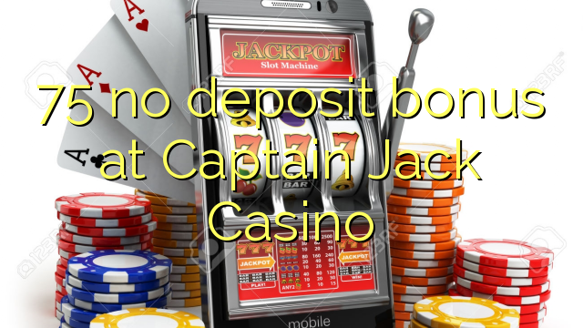 online casino cash cassino games
