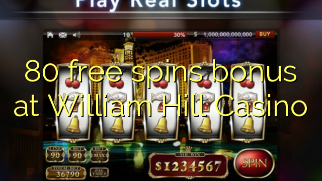william hill online slots onlinecasino bonus