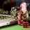80 free spins casino at Quackpot Casino