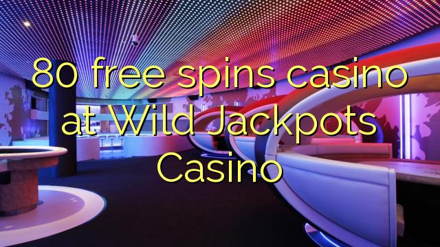 online casino jackpot free spielautomaten spielen
