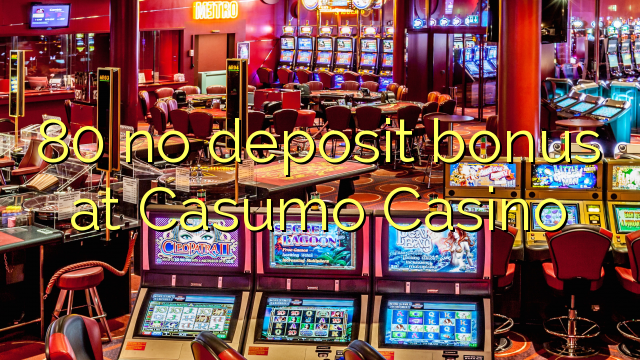 free play casino online spielautomat online