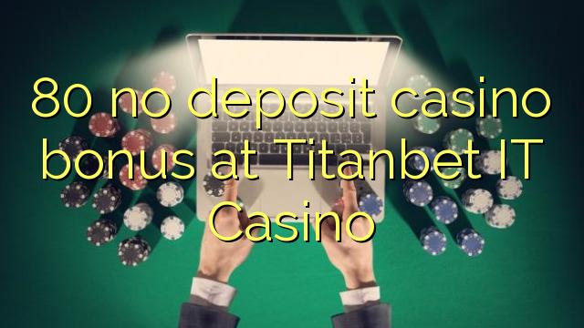 online casino nedladdning för android