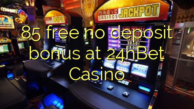 free online casino no deposit free spielautomaten